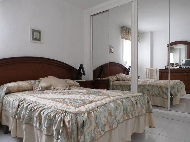 Foto - Apartamento en venta en Zona centro en Benidorm - 292278328