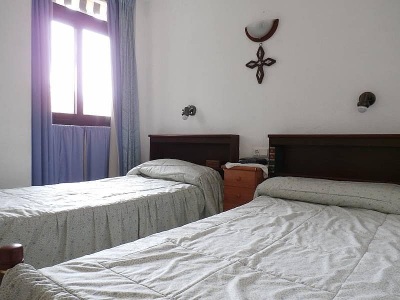 Foto - Apartamento en venta en Zona centro en Benidorm - 292278331