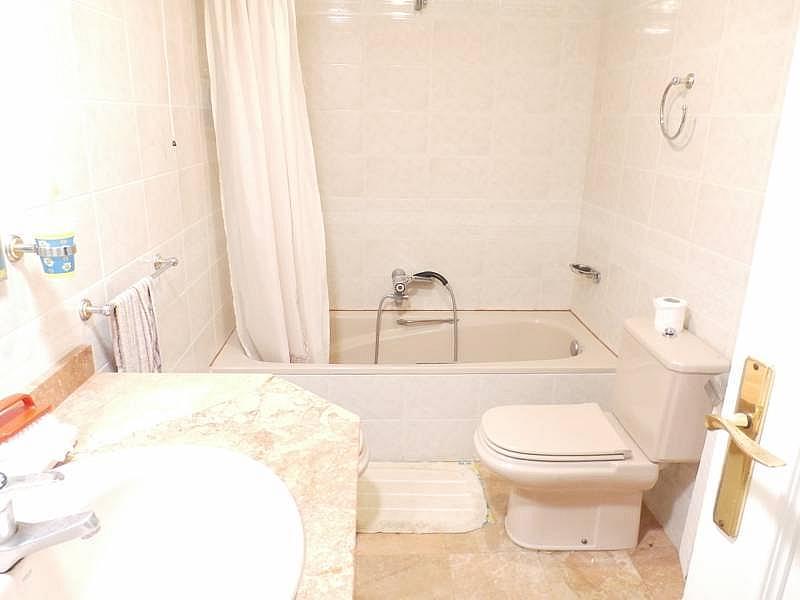 Foto - Apartamento en venta en Zona centro en Benidorm - 292278337