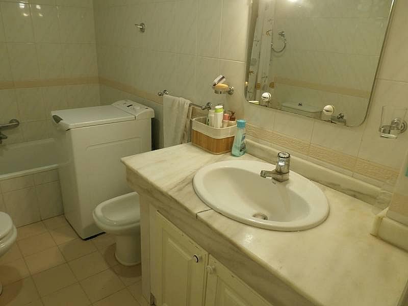 Foto - Apartamento en venta en Zona centro en Benidorm - 292278340