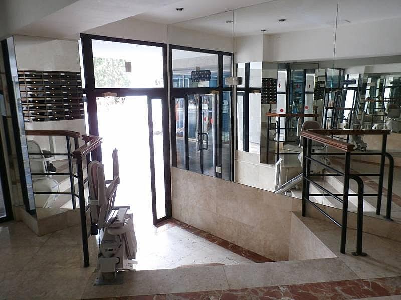 Foto - Apartamento en venta en Zona centro en Benidorm - 292278346