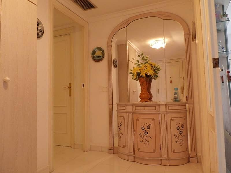 Foto - Apartamento en venta en Zona centro en Benidorm - 292278349