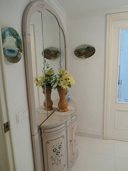 Foto - Apartamento en venta en Zona centro en Benidorm - 292278352