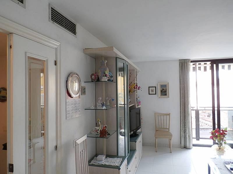 Foto - Apartamento en venta en Zona centro en Benidorm - 292278355