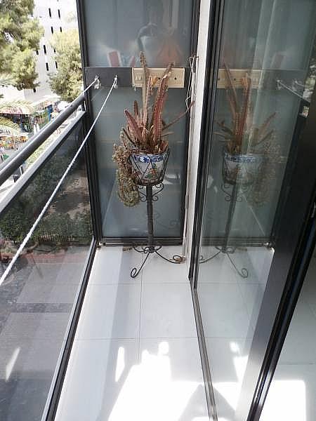 Foto - Apartamento en venta en Zona centro en Benidorm - 292278358