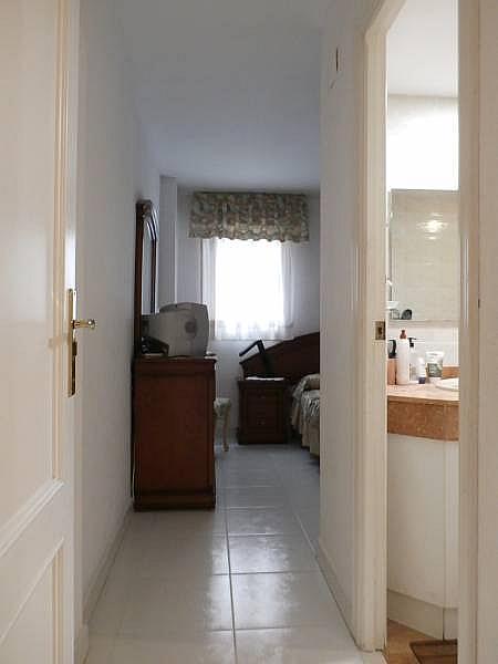 Foto - Apartamento en venta en Zona centro en Benidorm - 292278361