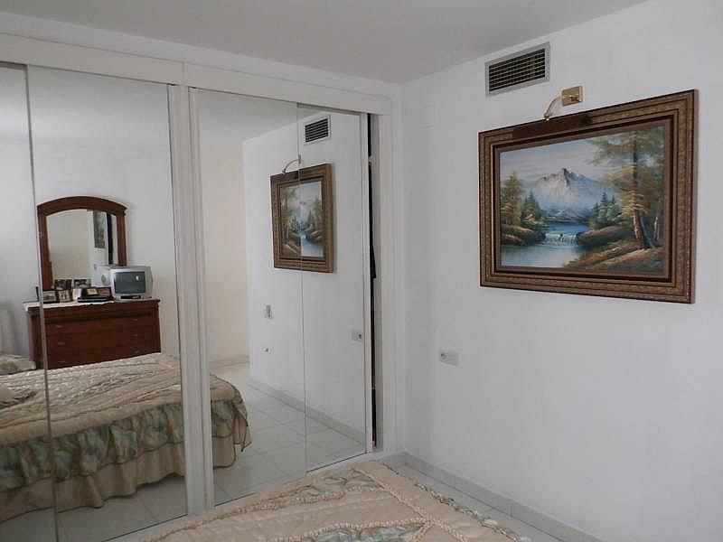 Foto - Apartamento en venta en Zona centro en Benidorm - 292278364