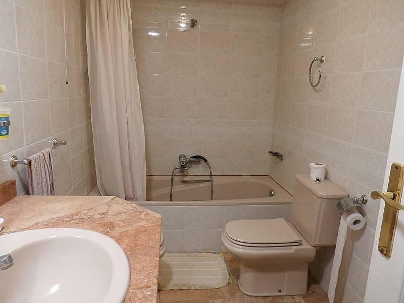 Foto - Apartamento en venta en Zona centro en Benidorm - 292278370
