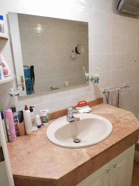 Foto - Apartamento en venta en Zona centro en Benidorm - 292278373
