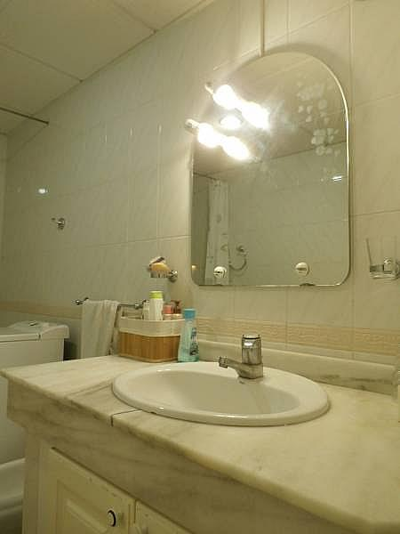 Foto - Apartamento en venta en Zona centro en Benidorm - 292278376