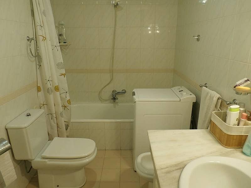 Foto - Apartamento en venta en Zona centro en Benidorm - 292278379