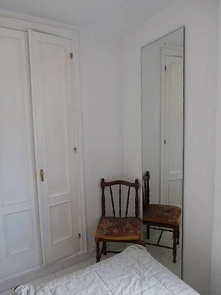 Foto - Apartamento en venta en Zona centro en Benidorm - 292278388