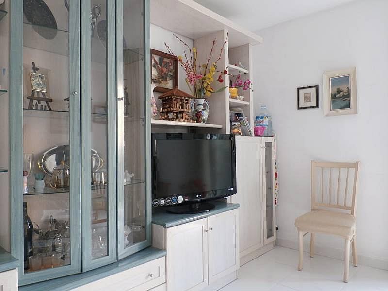 Foto - Apartamento en venta en Zona centro en Benidorm - 292278394
