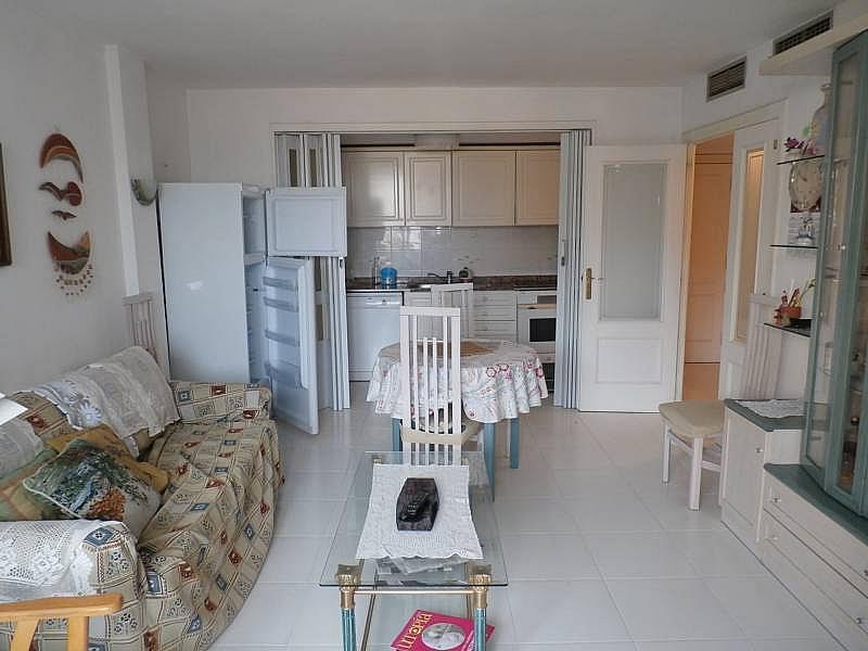 Foto - Apartamento en venta en Zona centro en Benidorm - 292278397