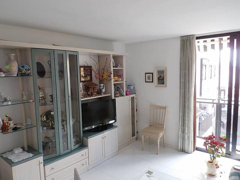 Foto - Apartamento en venta en Zona centro en Benidorm - 292278403