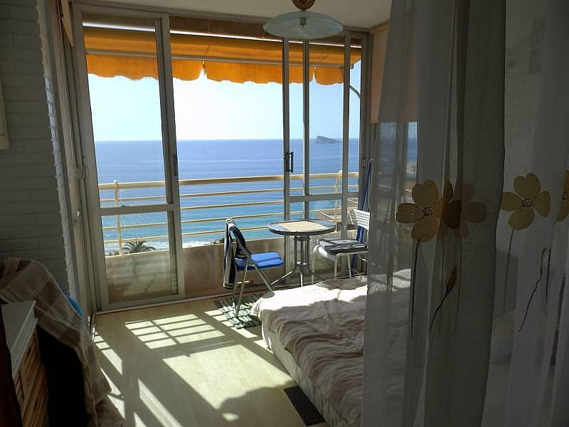Foto - Apartamento en venta en Poniente en Benidorm - 292278412