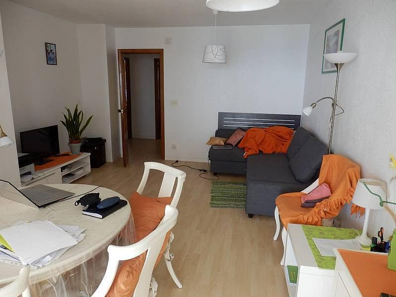 Foto - Apartamento en venta en Poniente en Benidorm - 292278418