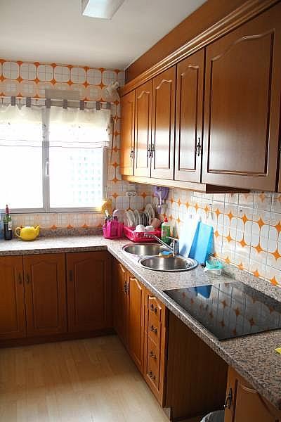 Foto - Apartamento en venta en Poniente en Benidorm - 292278421