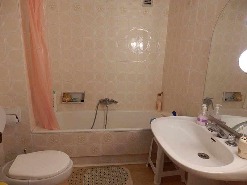 Foto - Apartamento en venta en Poniente en Benidorm - 292278427
