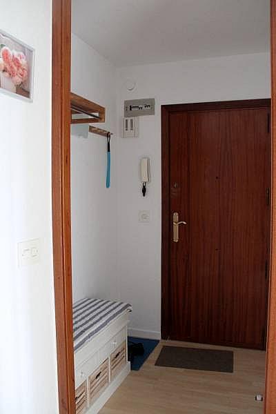 Foto - Apartamento en venta en Poniente en Benidorm - 292278433