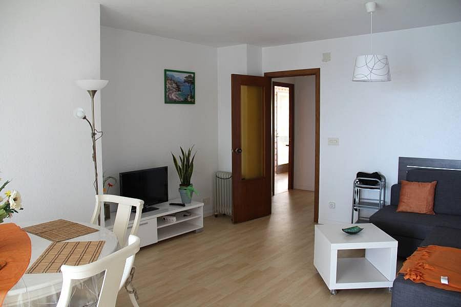 Foto - Apartamento en venta en Poniente en Benidorm - 292278436