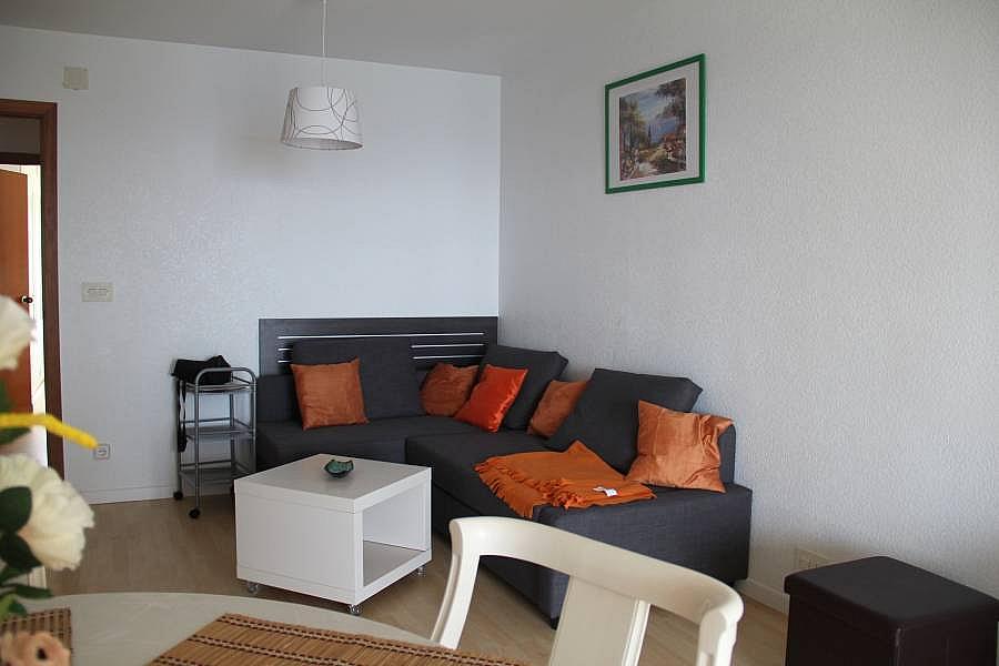 Foto - Apartamento en venta en Poniente en Benidorm - 292278439