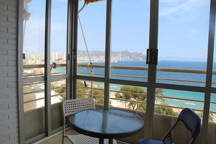 Foto - Apartamento en venta en Poniente en Benidorm - 292278442