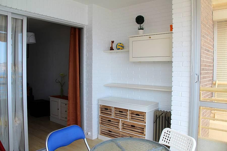 Foto - Apartamento en venta en Poniente en Benidorm - 292278445