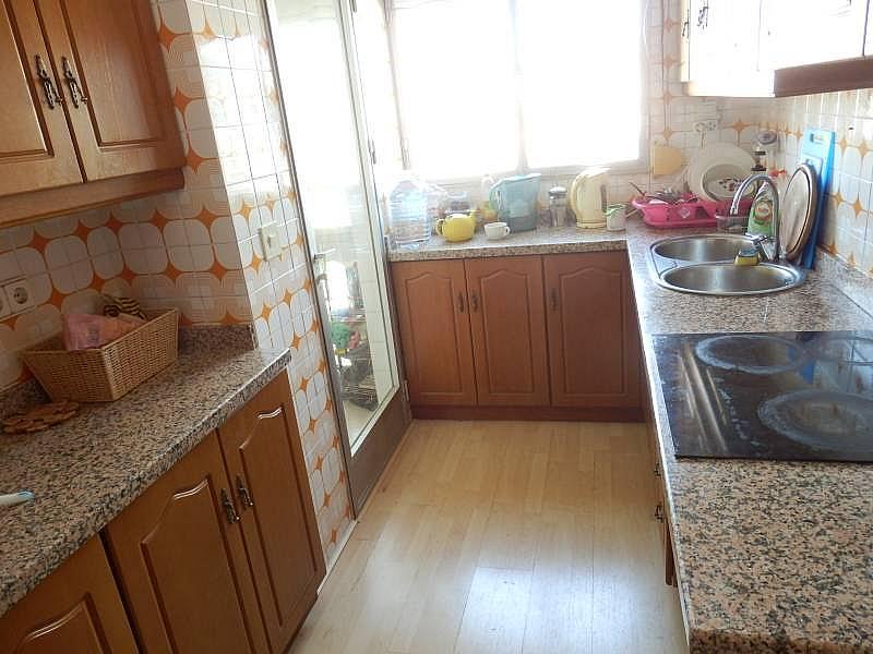 Foto - Apartamento en venta en Poniente en Benidorm - 292278448