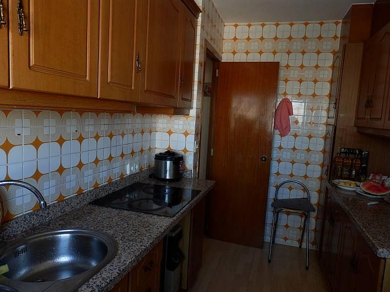Foto - Apartamento en venta en Poniente en Benidorm - 292278451