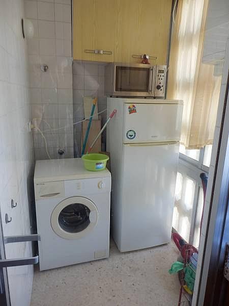 Foto - Apartamento en venta en Poniente en Benidorm - 292278454