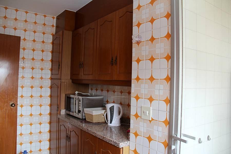 Foto - Apartamento en venta en Poniente en Benidorm - 292278457
