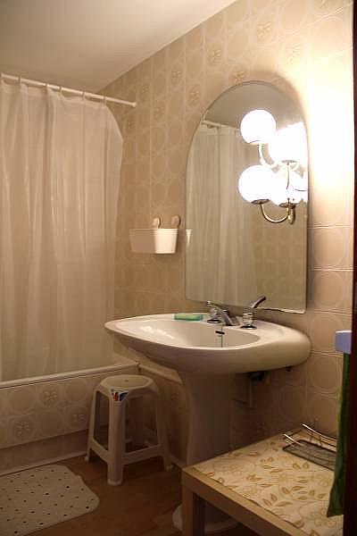 Foto - Apartamento en venta en Poniente en Benidorm - 292278463