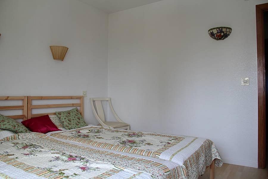 Foto - Apartamento en venta en Poniente en Benidorm - 292278466