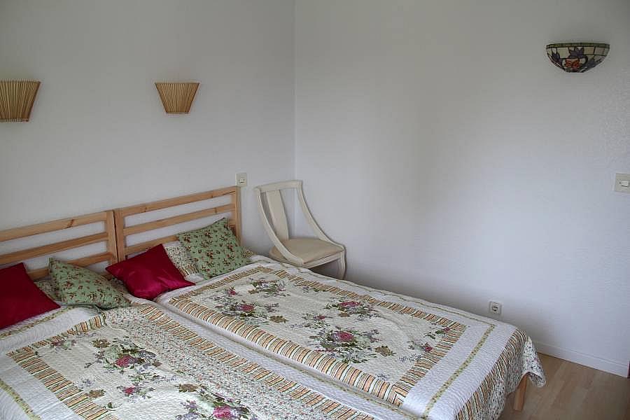 Foto - Apartamento en venta en Poniente en Benidorm - 292278469