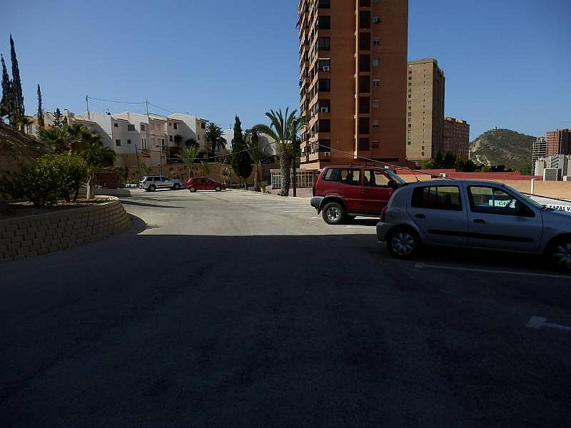 Foto - Apartamento en venta en Poniente en Benidorm - 292278472