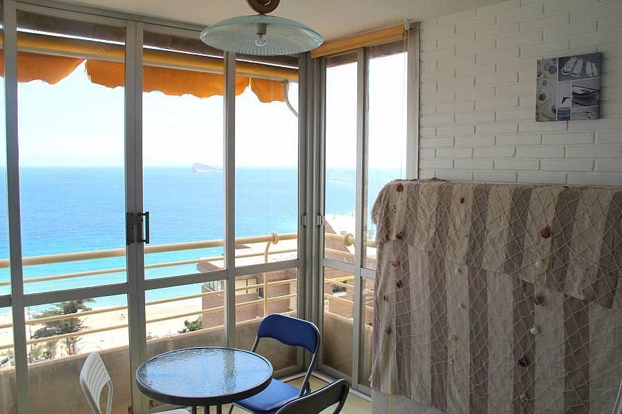 Foto - Apartamento en venta en Poniente en Benidorm - 292278475