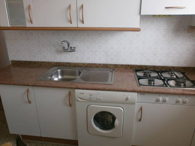 Foto - Estudio en alquiler en Poniente en Benidorm - 331548406