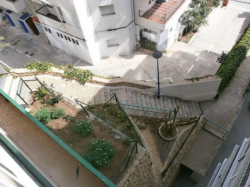 Foto - Estudio en alquiler en Poniente en Benidorm - 331548409