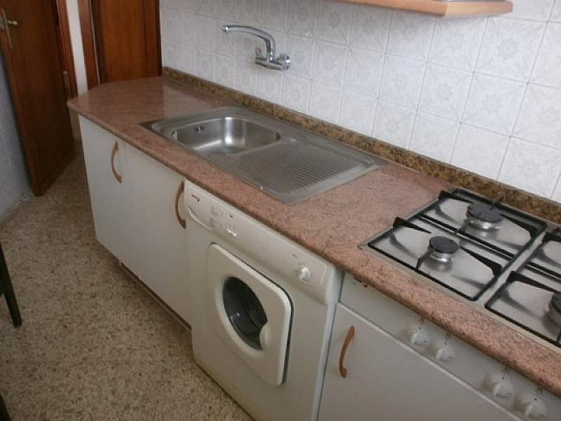 Foto - Estudio en alquiler en Poniente en Benidorm - 331548415