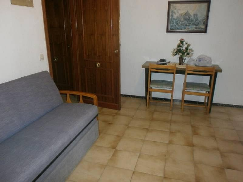 Foto - Apartamento en alquiler en Poniente en Benidorm - 390449420