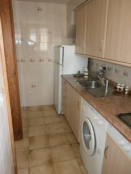 Foto - Apartamento en alquiler en Poniente en Benidorm - 390449426