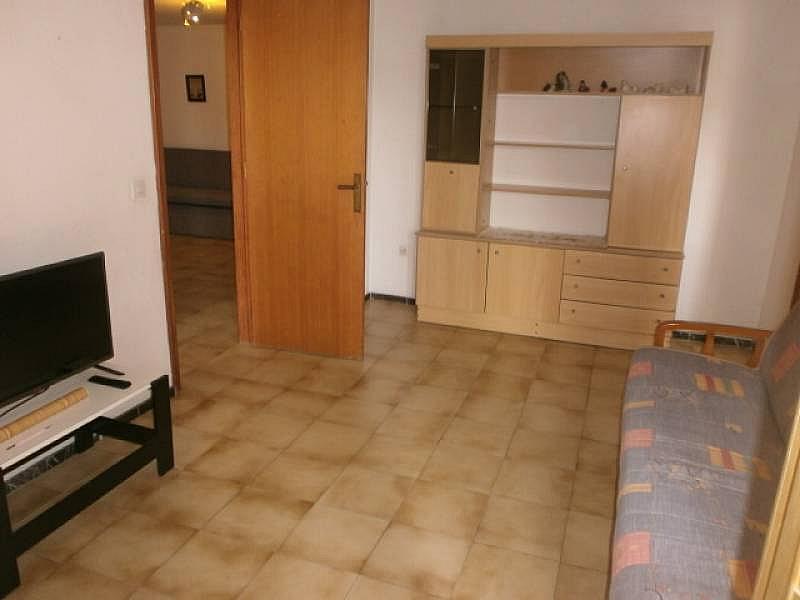 Foto - Apartamento en alquiler en Poniente en Benidorm - 390449438