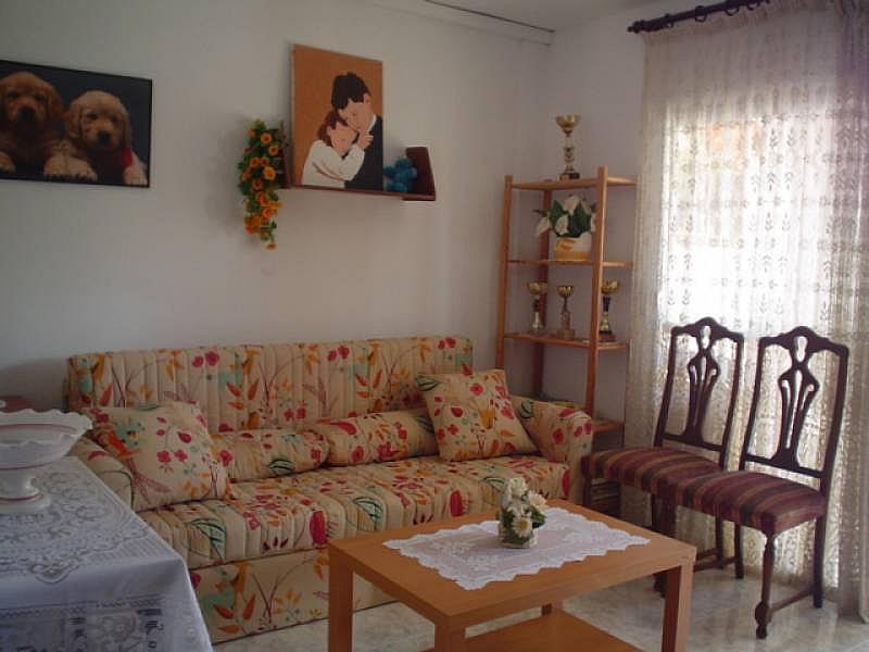Foto - Apartamento en venta en Benidorm - 176669028