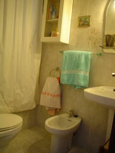 Foto - Apartamento en venta en Benidorm - 176669034