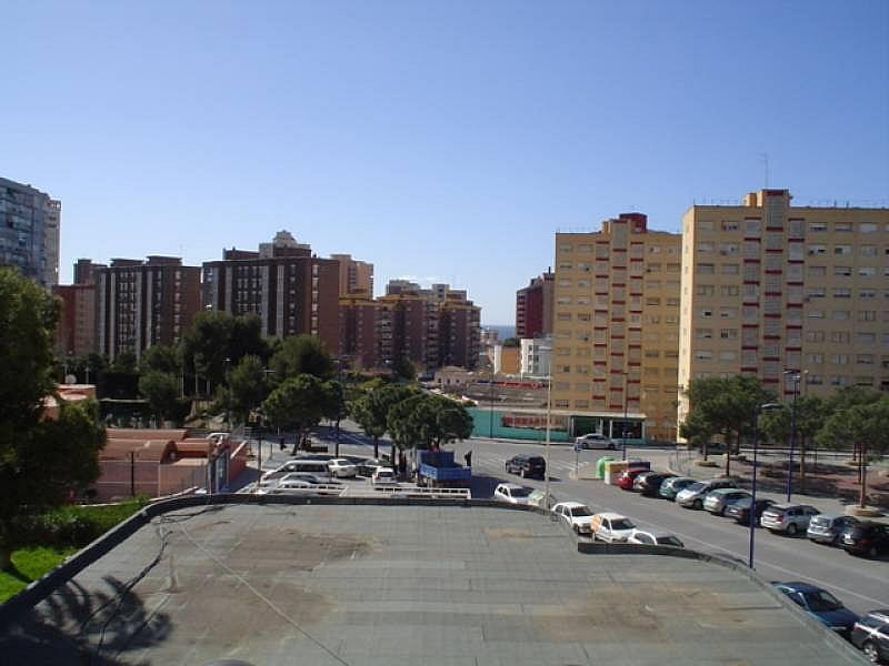 Foto - Apartamento en venta en Benidorm - 176669037