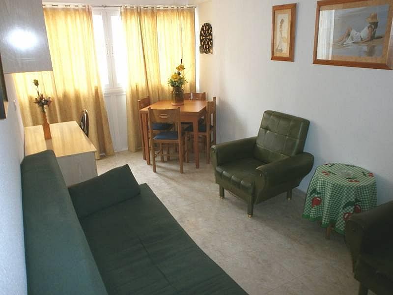 Foto - Apartamento en venta en Levante en Benidorm - 176669526