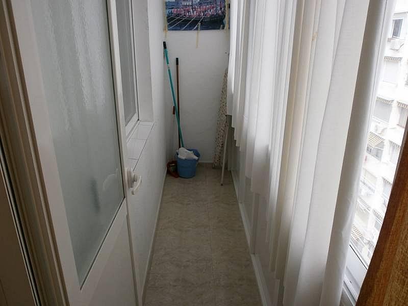 Foto - Apartamento en venta en Levante en Benidorm - 176669541