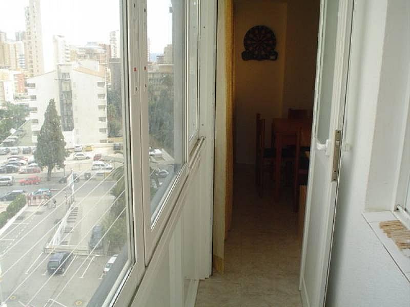 Foto - Apartamento en venta en Levante en Benidorm - 176669547