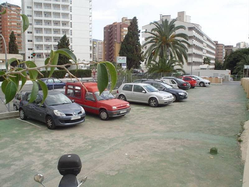 Foto - Apartamento en venta en Levante en Benidorm - 176669550
